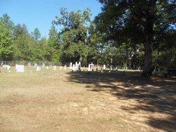 Dacus Cemetery