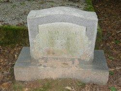 William Hamp Davenport