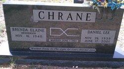Daniel Lee Chrane