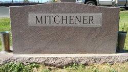 Oma A. <i>Ashcraft</i> Mitchener-Colvin