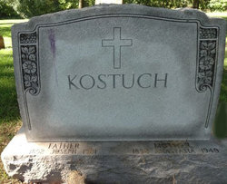 Anastasia <i>Stroik</i> Kostuch