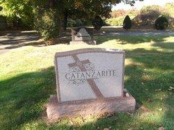 Joseph P. Catanzarite