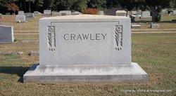 John Robert Crawley