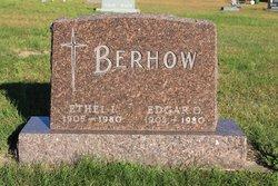 Edgar O Berhow