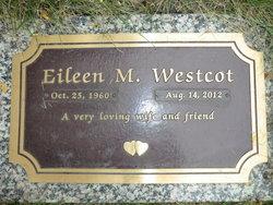 Eileen M. <i>Lehuta</i> Westcot