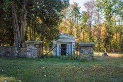 Headley Cemetery