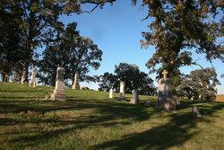 Conn-Trade Pioneer Cemetery