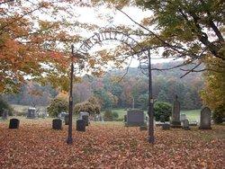Wrightsville Cemetery