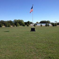 Paynesville Cemetery