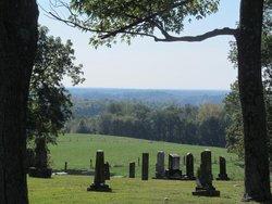 Chestnut Ridge Cemetery