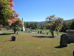 Cheshire Cemetery