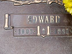 Edward Abdalla