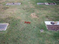 Patty Patty Mac <i>Long</i> McWilliams