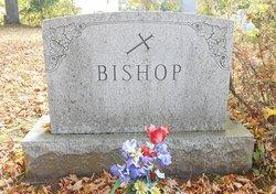 Dorothy H <i>Rushford</i> Bishop
