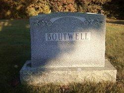 Pauline J. Boutwell