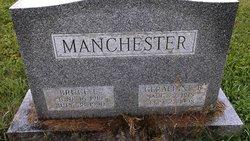 Bruce Lawton Manchester