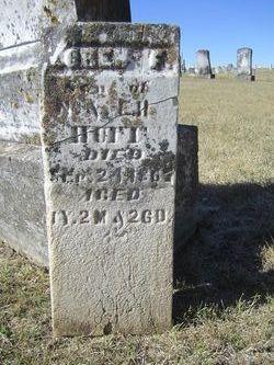 Loren E. Huit