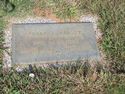 Terry Leon Abbott