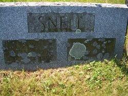 Corp Wilbur Morris Snell
