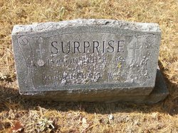Joseph Romeo Surprise