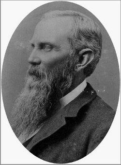 Jacob Powell