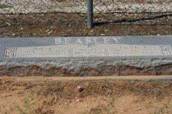 Joe R. Beasley