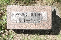 Edward Trudell