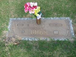 Veleta Bernice Peggy <i>Spoon</i> Biggs-Loyd