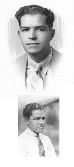 Walter Herbert Lafferty, Sr