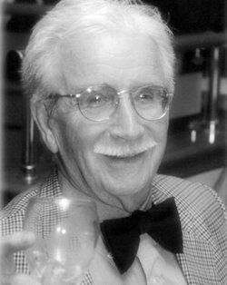 Leo Harold Malin