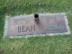 John C. Bean