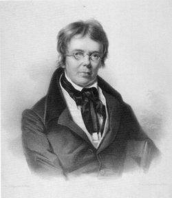 Wilhelm Beuth