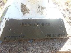 Jimmy Aguilar