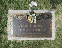 Wilton Accola