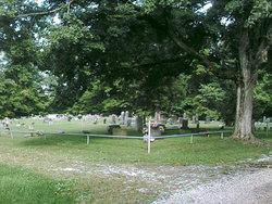 Joe Willis Cemetery