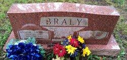 William Archibald Braly