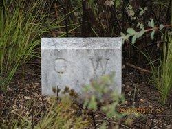 George Byron White