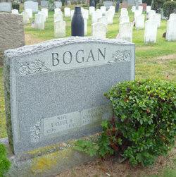 Ethel <i>Farmer</i> Bogan