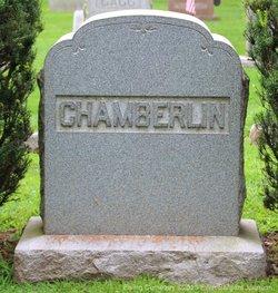 Belle <i>Chamberlin</i> Alpaugh