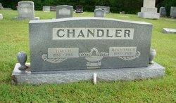 Elmo H. Chandler