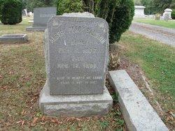Albert Percy Baldwin