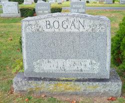 Doris L. Bogan