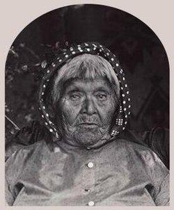 Maria Totuya Lebrado