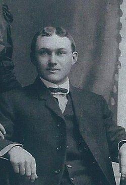 George Samuel Berglan