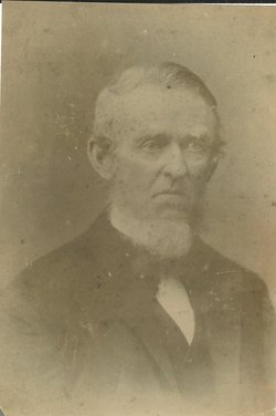 Stephen Hiram Dodd