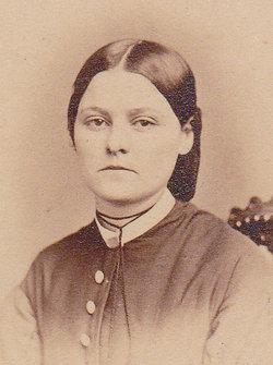 Katherine <i>Trommater</i> Edwards