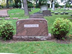 William Joachim