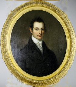 James Robertson Napier