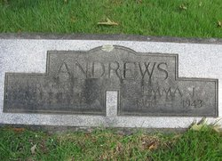 Frank G Andrews
