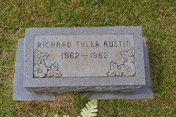 Richard Tyler Austin